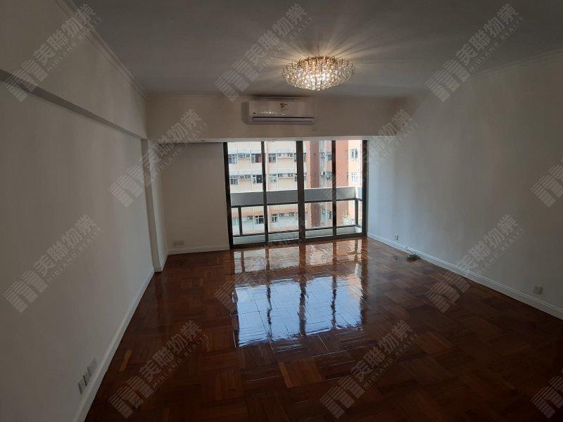 Perth Apartments