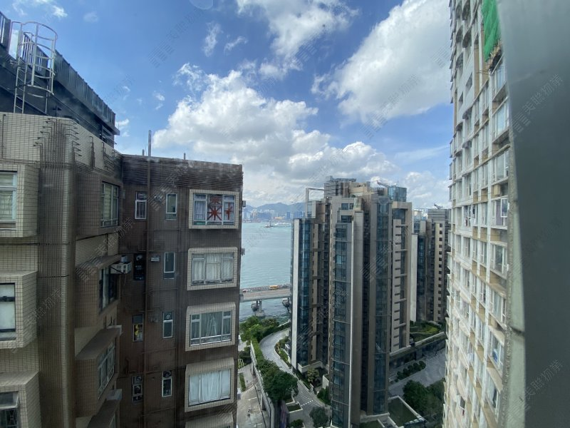 Yu Wai Mansion