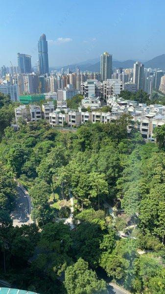 King's Park Villa