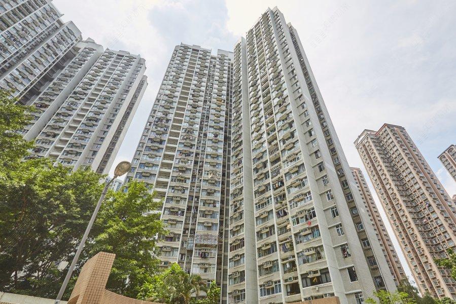 Yiu On Estate