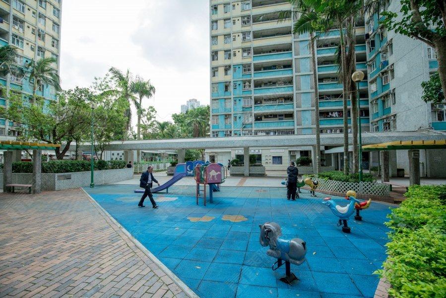 Tai Ping Estate