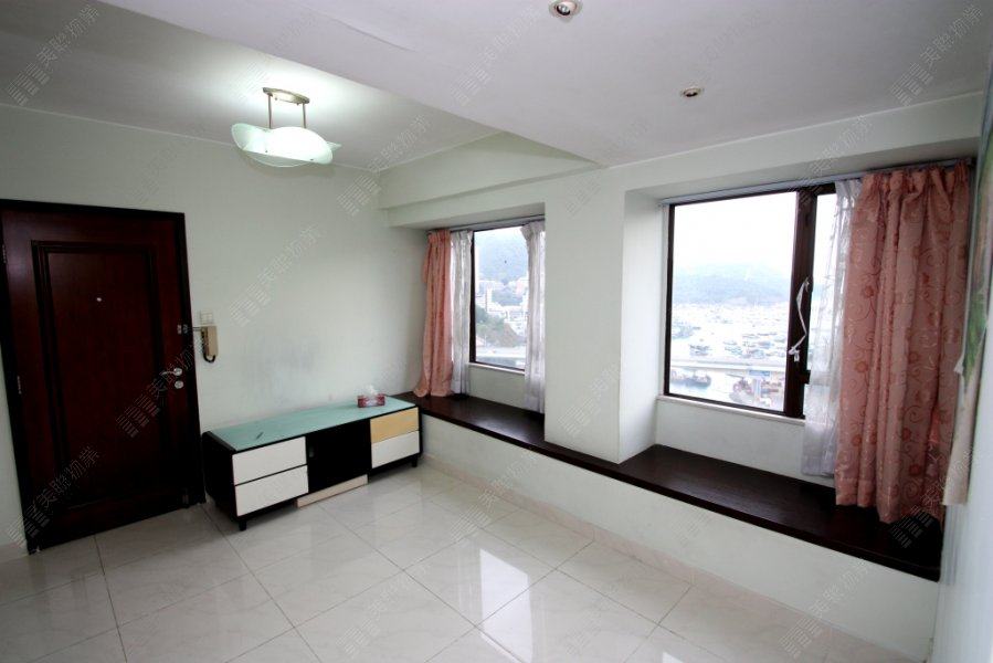 Hoi Fai Mansion