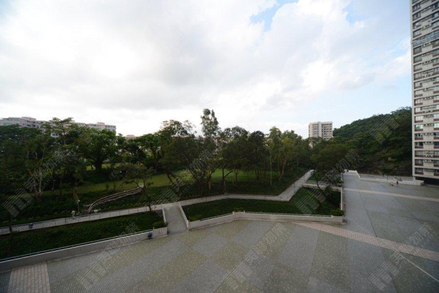 賽西湖大廈