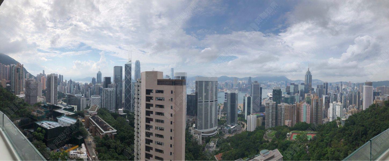 Hong Villa