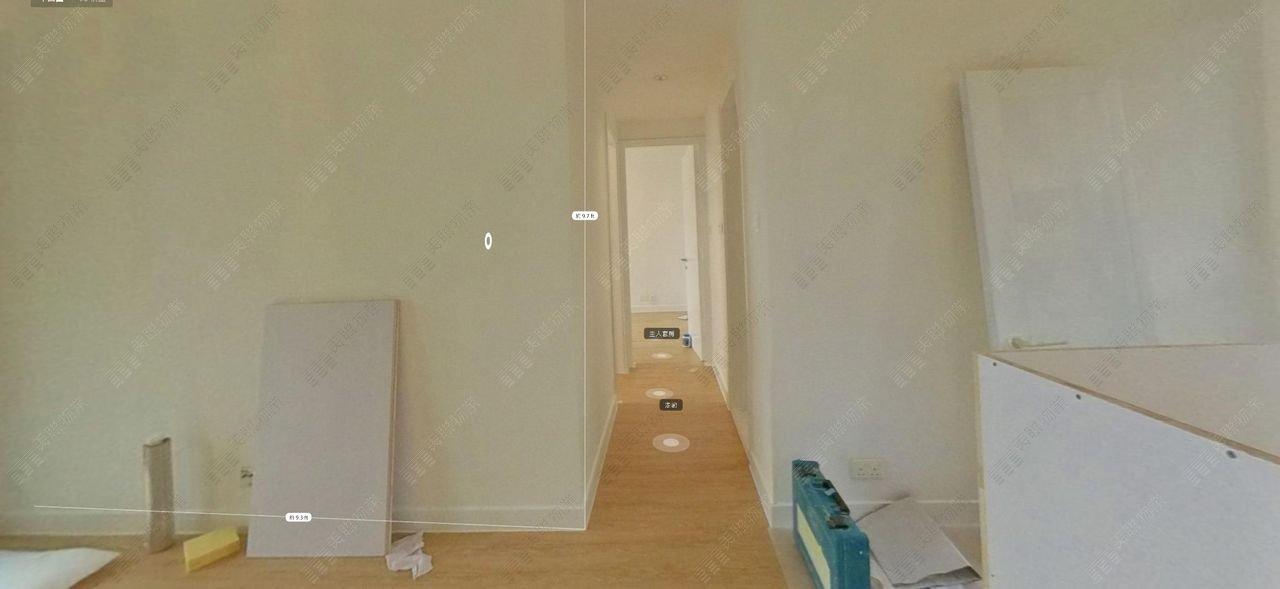 Residence Bel-Air