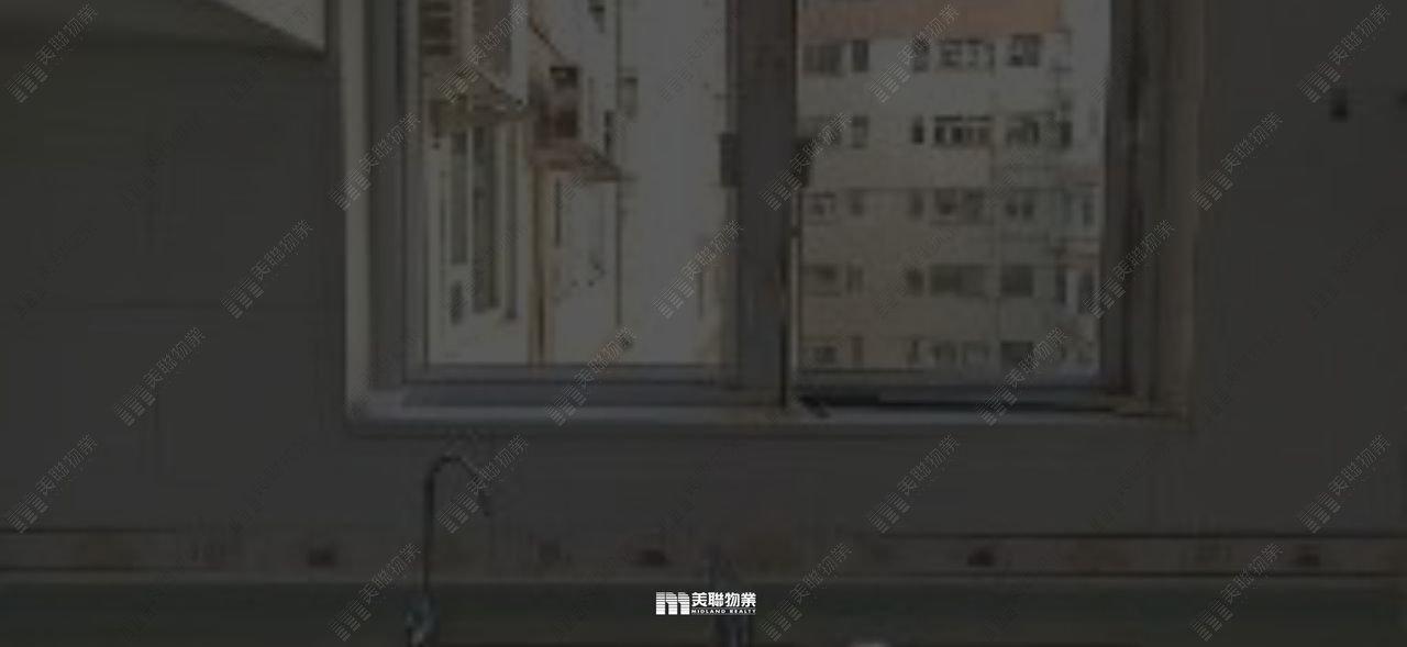 Lung Cheung Court