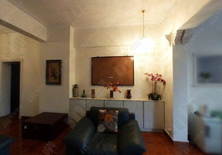 Luso Apartments