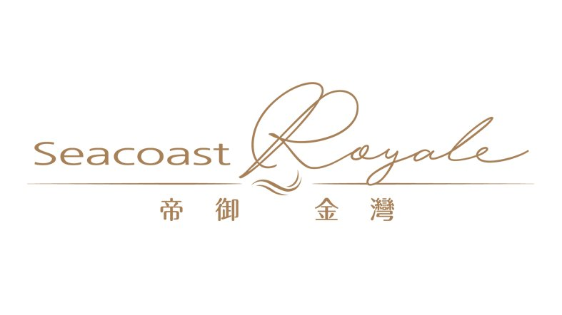 Seacoast Royale
